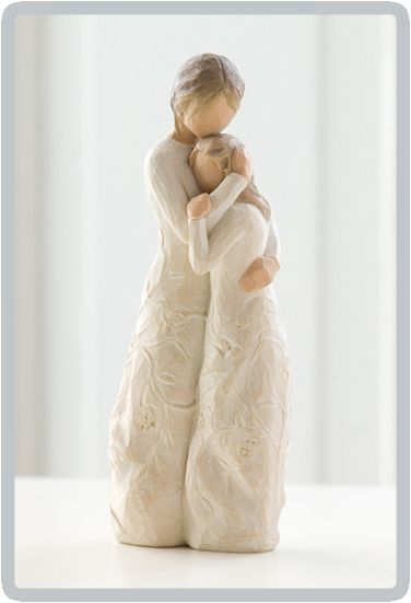 אם ובת Susan Lordi